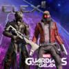 PCGC Podcast 174 - Wir können Enix