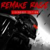 PCGC Podcast 175 - Remake Rage
