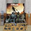 PCGC Podcast 176 - Popkulturpampe