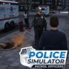 PCGC Podcast 177 - Bullenscheiße