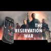 PCGC Podcast 178 - The Reservation War