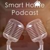 Angriffsfläche Smart Home? Download
