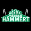 5 vor 15:30 Uhr: Werder gegen Paderborn (3. Spieltag) Download