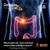 #090: Warum altern wir, wenn sich doch unsere Zellen ständig erneuern? – Solofolge mit Marcel