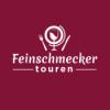 211 - Belle Epoque in Franken - Bad Kissingen