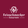 212 - Die Südtirol-Serie beginnt: Top-Tipps für reisende Feinschmecker! Download