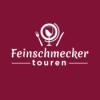216 - Elena Walch: Die Architektin des Weins in Südtirol Download