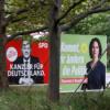 Wer wird Bundeskanzler in Deutschland? Download