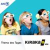 Tierschutzjugend NRW erhält Preis Download