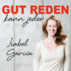 #179 Eine Sängerin spricht Klartext - ICH REDE mit Nadine Fingerhut