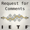 RFCE015: Crypto for the Masses – Grundlagen
