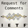 RFCE018: Auf dem CCCamp19 – Richtfunk