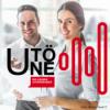 U-Töne mit Stella Pazzi: Plötzlich Nachfolgerin im Familienunternehmen