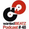 Etox - wanted BEATZ Podcast #48 Download