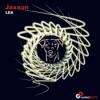 Jaxson - Lea (wbz018) Download
