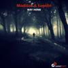 Madison & Lepetri - Way Home Download