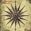 rausch&metrik - The Traveler Download