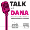 Talk mit Dana | 56 | New Work Consultant Katharina Krentz über Working Out Loud bei Bosch