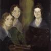 Die Schwestern Brontë: Wuthering Heights, Jane Eyre und Agnes Grey