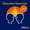 ENC139 – Business ecosystem learning architectures and Learning Ecosystems with Roland Deiser