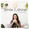 Neues Intro zum Podcast Smile & Shine