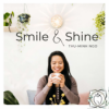 Alex und Marie von Teethlovers - Social Entrepreneurship & ihre Liebe zur nachhaltigen Zahnpflege