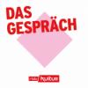 "Daniel Speck und sein Roman ""Jaffa road"""