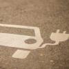 Elektro-Smog im E-Auto