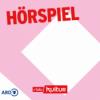 Adolf Eichmann: Ein Hörprozess