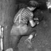 Die Tunnelgräber