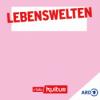 Sag nein zu Dummheit und Gewalt - Wolfgang Borchert