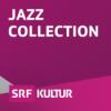 Nik Bärtsch - Zen Funk