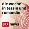 Viele Obdachlose in Genf: «Das ist ein krasser Widerspruch»