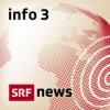 Rückgang der Infektionserkrankungen in der Schweiz