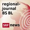 Nach jahrelanger Baustelle: Basler Biozentrum ist fertig