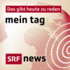 Mario Fehr und die SP: Parteiaustritt mit Nebengeräuschen