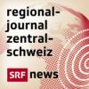 Luzerner Stadtrat will mehr Personal für Digitalisierung