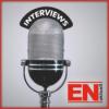 Podcast: Interview mit Daniel Hinzmann
