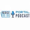 SEO Portal Podcast: Monatsrückblick September 09-2018