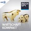 Soja-Anbau boomt in Bayern