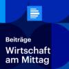 BDI - Tag der Industrie mit Merkel