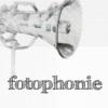 fotophonie 184 - Lernen aus Fotobüchern