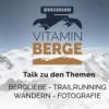 049: Jürgen Nübling – MIUT Talk – alles zum Madeira Island UltraTrail