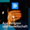 Religionsgeschichte - Der Jude Jesus