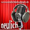 np114,neulich beim Radio, ein Lebenszeichen, Grüße, Programmierer gesucht...