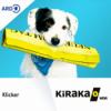 KiRaKa kommt! nach Köln - Die Klickernachrichten