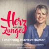 Sättigung, Heißhunger, Verdauung – alles über Ballaststoffe! Interview mit Ernährungsprofi Lisa Nentwich von Dinkel und Beeren Download