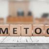 Was hat #metoo erreicht? Download