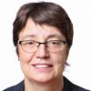 Frauen in Führungspositionen - Birgitt Riegraf