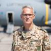 Gefährlicher Einsatz in Kabul – Jens Arlt Download